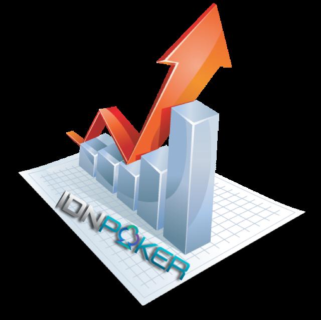 Profit Bermain IDN Poker Online di Situs Terbaik Resmi Agen Terbaru Setiap Hari