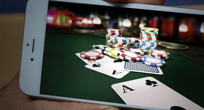 Panduan Mencari Penyedia Layanan Poker Online yang Profesional